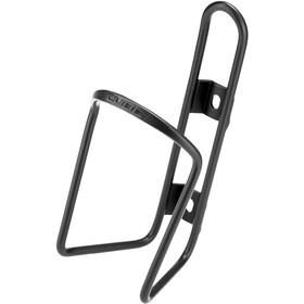 Cube HPA Portaborraccia, nero